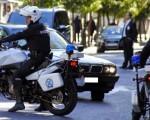 Θεσσαλονίκη: Αστυνομικός της ομάδας